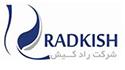 Rad Kish