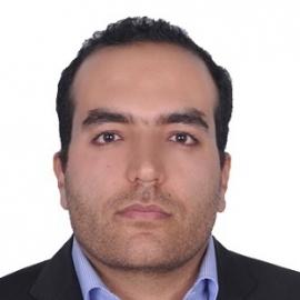 Mohammad Bayat