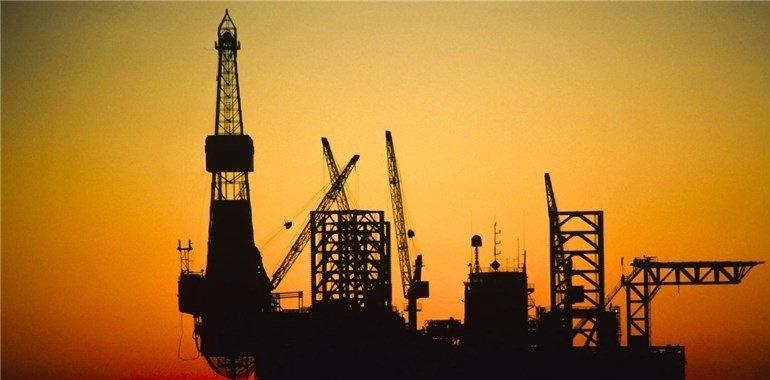Libya's Biggest Oilfield Halts All Work After Employee Tests Covid Positive