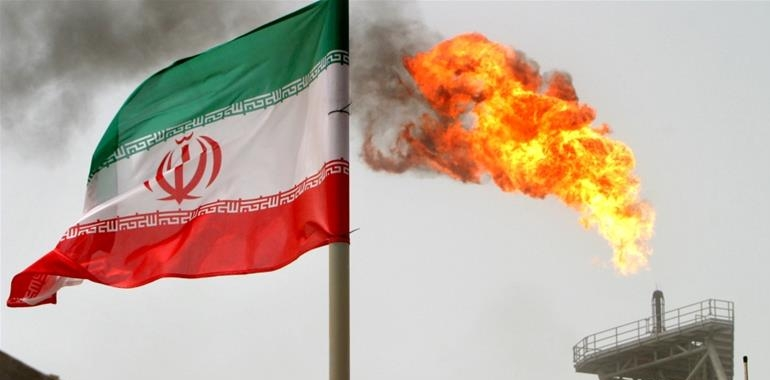 Iran's oil industry attracts over $10b of investment in 5 months