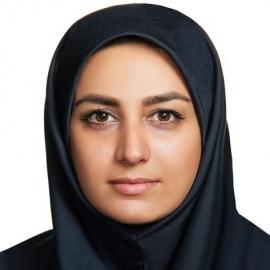 Sara Sahebari