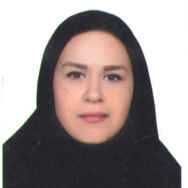 Lida Ghanimi