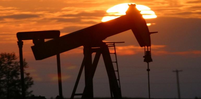 ادامه چالشهای اوپک برای کاهش تولید نفت