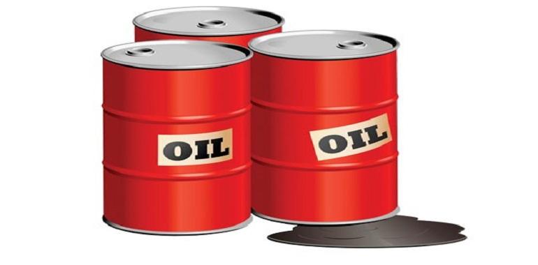 پیشبینی بانک جهانی از قیمت نفت/نرخ به ۵۶ دلار در هر بشکه میرسد