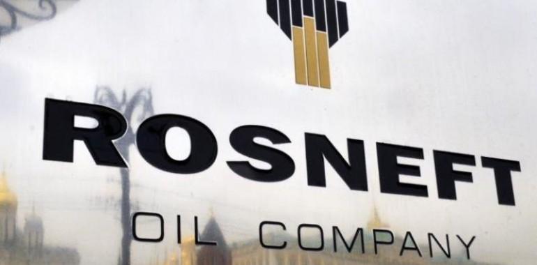 چین ۹ میلیارد دلار در روس نفت روسیه سرمایه گذاری می کند