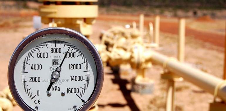 صادرات گازهمچنان گرفتارکمکاری/ضعف دستگاه دیپلماسی در تجارت انرژی