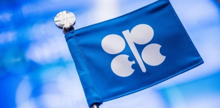 کشورهای اوپک امروز درباره کاهش تولید نفت گفتگو میکنند