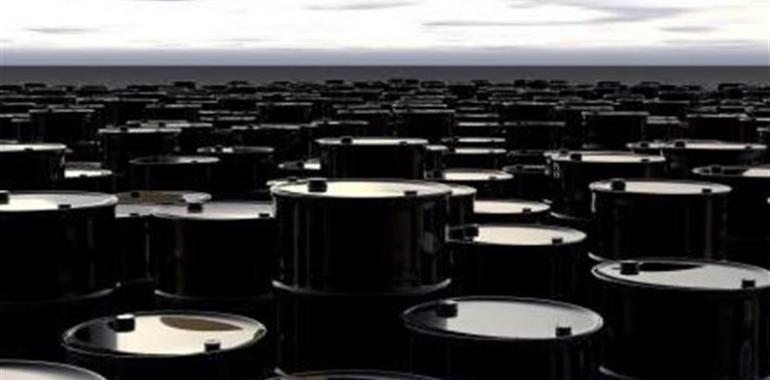 توقف صادرات نفت از کردستان عراق به ترکیه