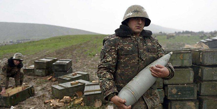درگیری جدید بین ارمنستان و آذربایجان بازارهای نفت را تهدید میکند