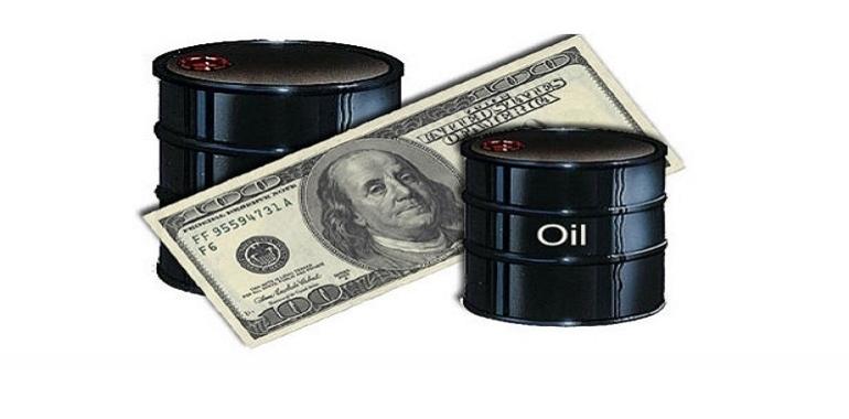 قیمت نفت در آینده نزدیک به ۵۰ دلار در هر بشکه میرسد