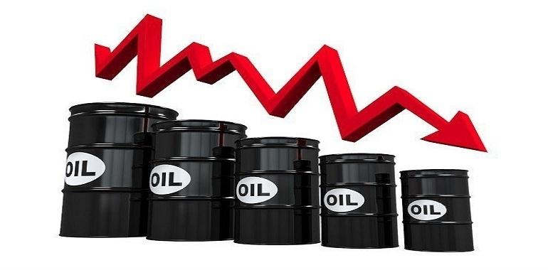 عربستان عرضه نفت به برخی پالایشگاههای آسیایی را کاهش داد